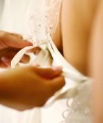 prof fotograaf bruiloft