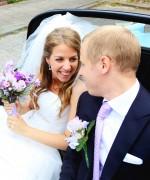 fotoshoot bruiloft