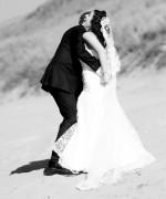 bruidsfoto's