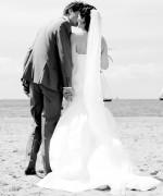 bruiloftfoto's