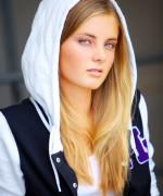 portret_foto